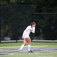 Women's Soccer: University of Northwestern-St. Paul Eagles vs. Bethany Lutheran College Vikings