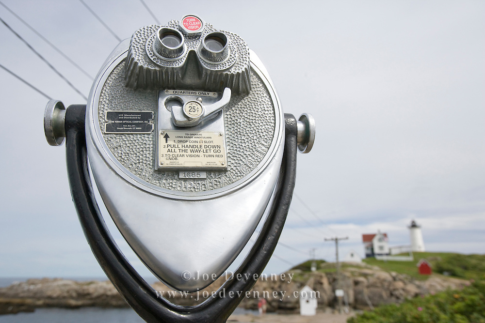 Rockland Color