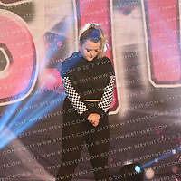 1139_The Glitter Bombs Dance and Cheer  - Junior Dance Solo Hip Hop