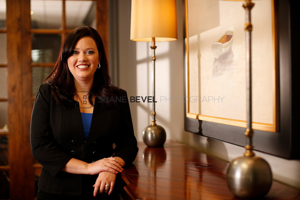 8/26/15 10:29:24 AM -- Cadent Capital staff portraits and office images. <br /> <br /> Photo by Shane Bevel