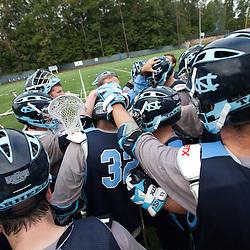 2009-09-24 Practice