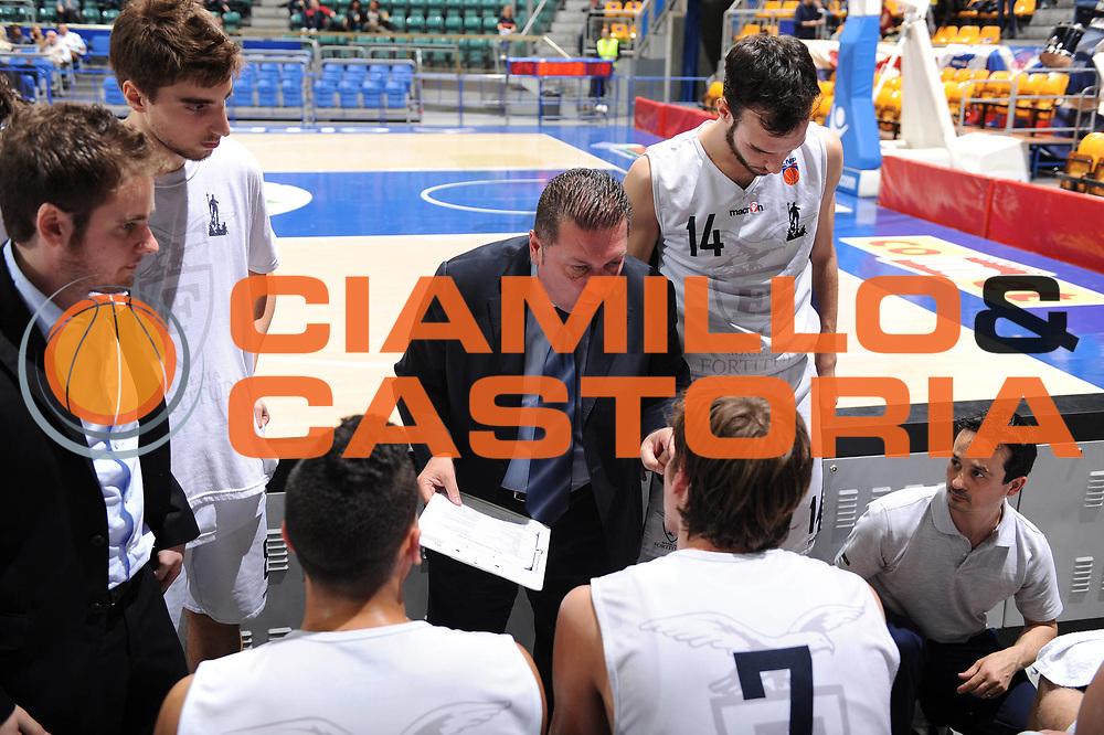 DESCRIZIONE : Bologna Campionato Divisione Nazionale B DNB 2011-12 So.Ge.Ma. Eagles Bologna Kopa Engineering Cus Torino<br /> GIOCATORE : Stefano Salieri<br /> CATEGORIA : timeout<br /> SQUADRA : So.Ge.Ma. Eagles Bologna <br /> EVENTO : Campionato DNB 2011-2012<br /> GARA : So.Ge.Ma. Eagles Bologna Kopa Engineering Cus Torino<br /> DATA : 28/03/2012<br /> SPORT : Pallacanestro <br /> AUTORE : Agenzia Ciamillo-Castoria/M.Marchi<br /> Galleria : Divisione Nazionale B <br /> Fotonotizia : Bologna Campionato Divisione Nazionale B DNB 2011-12 So.Ge.Ma. Eagles Bologna Kopa Engineering Cus Torino<br /> Predefinita :