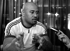 Jonah Lomu passes away