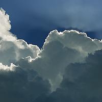 http://Duncan.co/cloudy-sky