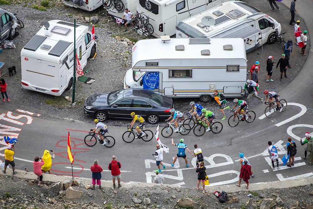 Photo: Francesco Rachello / Tornanti.cc / BrakeThrough Media | brakethroughmedia.com