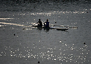 Plovdiv BULGARIA.   General Views GV's,  2012 FISA Junior and Non Olympic Rowing Championships, Plovdiv Rowing Centre  15:41:33  Tuesday  14/08/2012  [Mandatory Credit; Peter Spurrier: Intersport Images]