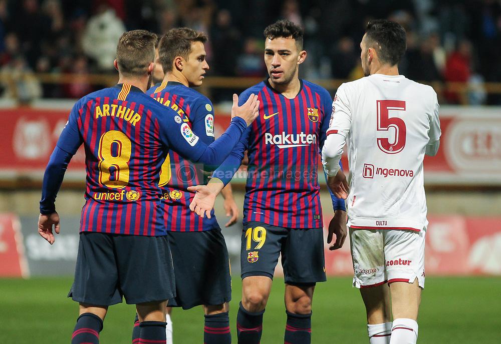 صور مباراة : كولتورال ليونيسا - برشلونة 0-1 ( 31-10-2018 ) كأس ملك إسبانيا 20181031-zaa-a181-083