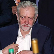Shish! Who invited Corbyn to kebab night?   The Times http://www.thetimes.co.uk/tto/news/politics/article4721131.ece