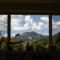 Photography within and around Boulder, Colorado