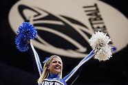 20090327 NCAAB North Carolina v Gonzaga