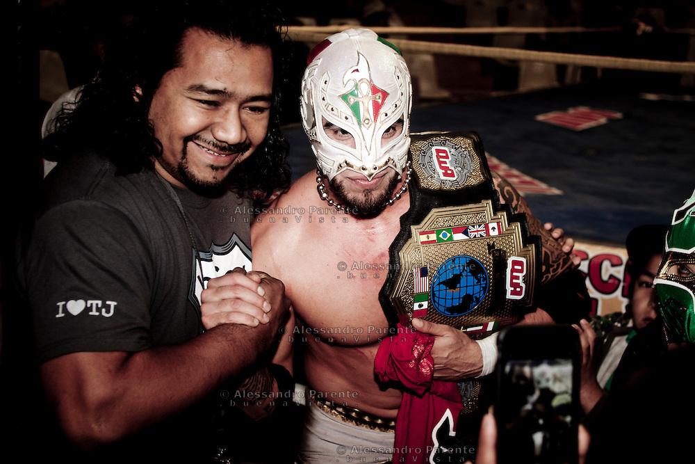 wrestling, lucha libre, mascaras, mask, rey misterio, tijuana, maschera, maschere, mexico, messico, mascherati, lottatori, lottatore, luchador, nord, messico
