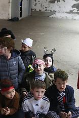 Ines carnival