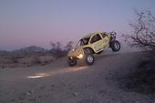 2003 Laughlin Baja Bugs