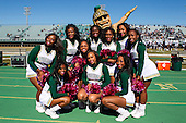 Norfolk State - Old Dominion 26 Oct 13