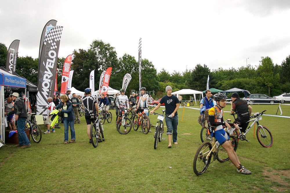 Brigton Big Dog Mountain Bike Event 15th August 2010<br /> <br /> Photos by Rupert Rivett &copy; 2010<br /> <br /> Not to be published without licence agreement.