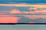 Noyack Bay