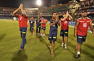 IPL Match 44 Delhi Daredevils v Kolkata Knight Riders