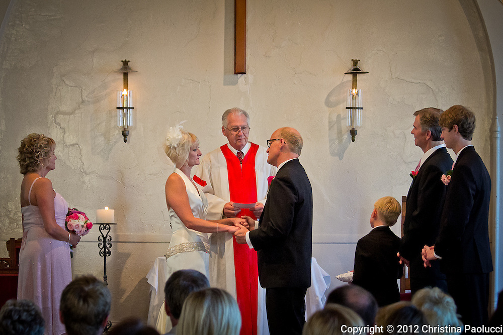 Jane Boerger and Tim Doyle wedding Saturday June 9th, 2012.