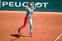 Victoria AZARENKA - 23.05.2015 - Tennis - Journee des enfants - Roland Garros 2015<br /> Photo : David Winter / Icon Sport