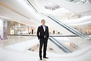 BANGKOK, THAILAND JUNE 2014:<br />