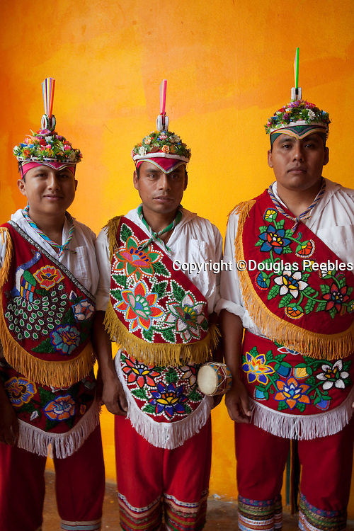 Viva Mexico performance, Spectaculare Ballroom, Mazatlan, Sinaloa, Mexico