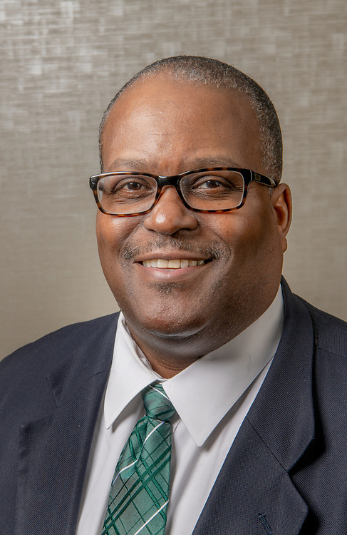 Gregory T. Moore
