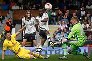 020416 Fulham v MK Dons
