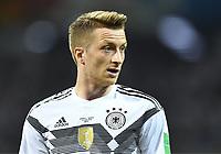 Marco Reus (Deutschland)<br /> Sotschi, 23.06.2018, FIFA Fussball WM 2018 in Russland, Vorrunde, <br /> Tyskland - Sverige<br /> <br /> Norway only