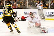 20110111_Ottawa_Senators_v_Boston_Bruins