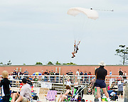 Jones Beach Pre-Airshow  5-28-2010.