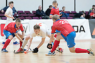 06 Russia v Poland (Pool B)