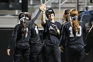 OC Softball vs Southwestern Oklahoma State Univ - 3/7/2014
