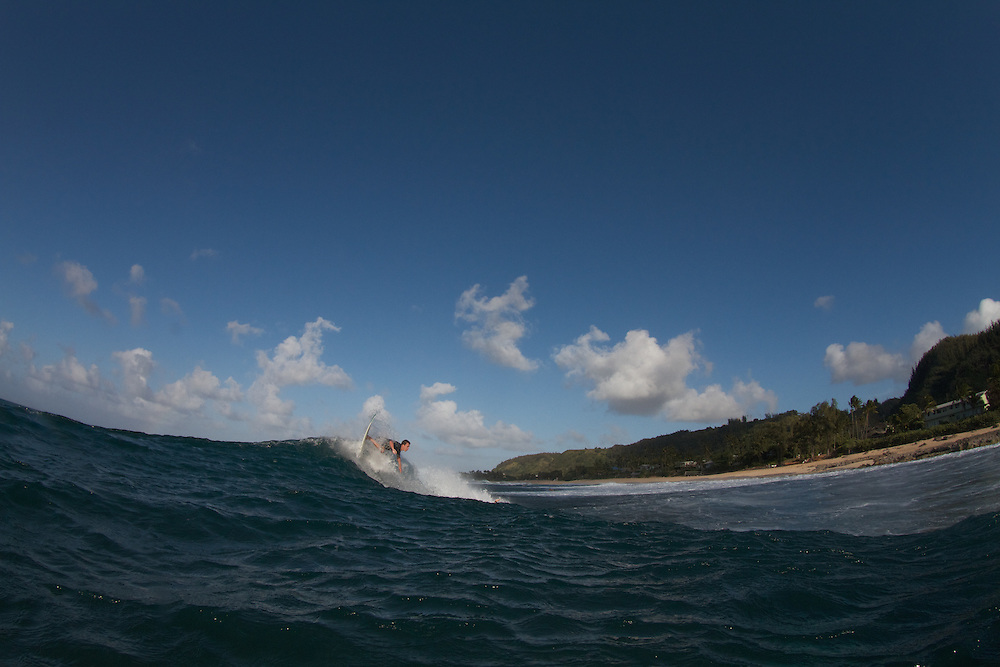 photography,photo,Hawaii,surf,photo,North-Shore,Oahu,surfing.