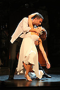 The Last Tango - Photo call