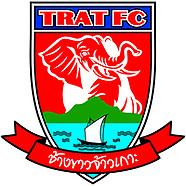 Trat FC 2019 Photoshoot