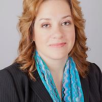 First Energy CMO Julie Hextell