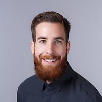 2018_10_25 - Sam Sawchuk Professional Headshots