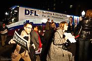 dfl rally