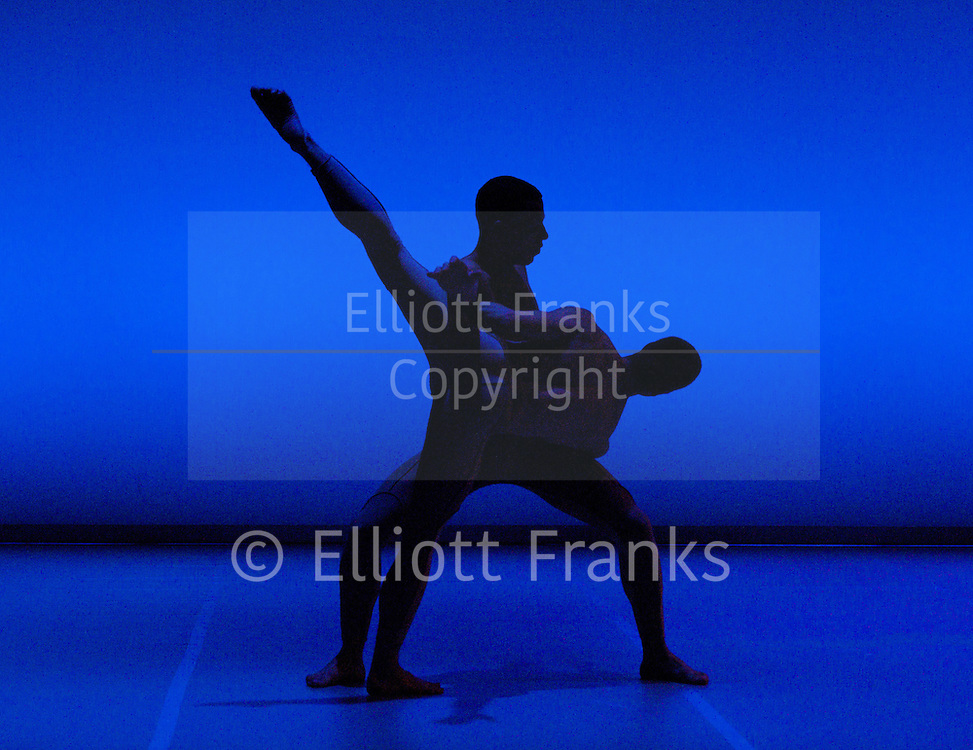 Ballet Boyz <br /> The Talent 2013 <br /> press photocall <br /> 17th January 2013 <br /> the first night cast for The Watford Palace Theatre<br /> <br /> founded by Michael Nunn &amp; William Trevitt <br /> <br /> Taylor Benjamin <br /> Andrea Carrucciu <br /> Flavien Esmieu<br /> Adam Kirkham<br /> Jordan Olpherts<br /> Edward Pearce<br /> Leon Poulton <br /> Matthew Rees<br /> Matthew Sandiford<br /> <br /> <br /> Fallen <br /> by Russell Maliphant <br /> <br /> and <br /> <br /> Serpent by Liam Scarlett <br /> <br /> <br /> Photograph by Elliott Franks