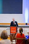 UofA Board of Trustees Meeting 2018