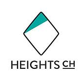 Heightslogo