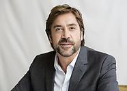 Javier Bardem - Sept 2017