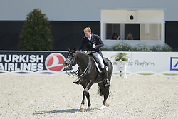 Rath, Matthias Alexander, Totilas<br /> Aachen - CHIO 2014<br /> CDIO Grand Prix<br /> © www.sportfotos-lafrentz.de/ Stefan Lafrentz