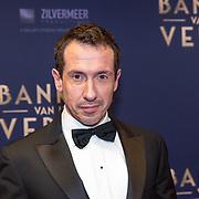 NLD/Amsterdam/20180305 - Première Bankier van het Verzet, Jacob Derwig