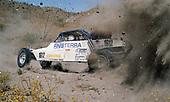 92 San Felipe 250 Buggies