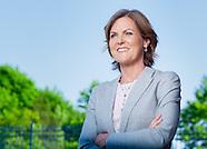 Corporate Portraits Sheona Sourthern MD Marketing Manchester