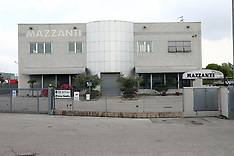 20170511 FURTO DITTA MAZZANTI FERRARA