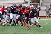 High School All-Star Football Game