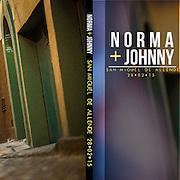 Boda Norma + Gaspar