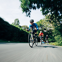 RIVELO Autumn Winter Collection<br /> Round Britain Coastal Tour<br /> 24th&amp;25th September 2016<br /> New Forest<br /> Digital Image MALC7325.jpg<br /> Images Copyright Malcolm Griffiths<br /> Contact:malcy1970@me.com<br /> www.malcolm.gb.net